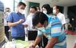 10.000 bệnh nhân COVID-19 không triệu chứng tại Đồng Nai sử dụng thuốc điều trị
