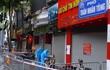 Hà Nội: Thông tin mới nhất về 2 người đàn ông tử vong sau đó được phát hiện dương tính với SARS-CoV-2