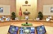 Bí thư Tỉnh ủy Kiên Giang nói về kết quả chống dịch Covid-19 sau khi Thủ tướng phê bình, chấn chỉnh