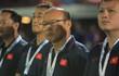 Lý do đáng buồn khiến thầy Park không đưa Công Phượng vào sân trong trận đấu với Indonesia