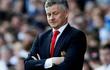 """Man United tụt xuống thứ 14, chỉ cách nhóm xuống hạng """"một bước chân"""""""