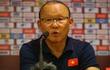"""Bắt bài thành công HLV á quân World Cup, HLV Park Hang-seo tính kế """"giăng bẫy"""" Thái Lan"""