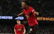 Chiến thắng hào hùng ngay tại Etihad, Man United phá tan mộng vô địch của Man City