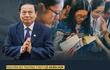 Cuộc gặp với Đặng Lê Nguyên Vũ và 4 lý do khiến nguyên Bộ trưởng TT&TT tin vào Hành trình Từ Trái Tim