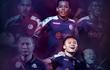 HLV Nguyễn Thành Vinh: Hà Nội vô địch V.League sớm là tin vui cho ông Park và ĐT Việt Nam