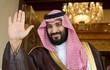 Lần thứ 3 hỏi mua M.U, thái tử Saudi Arabia đặt giá bao nhiêu?