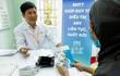 90% bệnh nhân HIV/AIDS được điều trị bằng thẻ BHYT