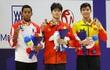 Lãnh đạo ngành thể thao lý giải hàng loạt kỳ tích SEA Games 30 của đoàn Việt Nam