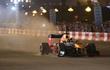 F1 Trung Quốc bị hoãn, Việt Nam Grand Prix không bị ảnh hưởng
