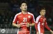 Báo châu Á: Công Phượng tỏa sáng giúp CLB TPHCM thắng Hougang United