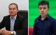 Công ty Alibaba lừa đảo: 3.300 khách hàng tố bị chiếm đoạt 1.800 tỷ đồng
