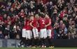 Nóng: Toàn đội Man United tình nguyện giảm lương, góp trăm tỷ cho cuộc chiến chống Covid-19