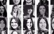 Cái chết của các hotgirl và tội ác của tên sát nhân đẹp trai: Bi kịch nối tiếp