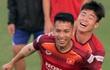 Chơi game 4 cầu thủ có ý nghĩa nhất trong đời, tuyển thủ Việt Nam 'lầy lội' tự chọn chính mình