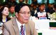 Vì sao ghế Phó chủ tịch tài chính VFF 'mất giá'?