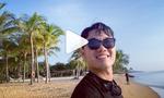 Lương Xuân Trường 'thèm' đi du lịch sau quãng thời gian thi đấu căng thẳng với ĐT Việt Nam