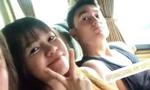 Văn Lâm chấn thương, Yến Xuân đăng lời động viên ngọt ngào: 'Chàng trai mạnh mẽ nhất em từng biết'