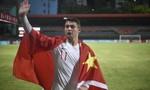 """Trung Quốc hòa bạc nhược, dân mạng Hàn Quốc mỉa mai: """"Có nhập tịch cũng khó mơ World Cup"""""""
