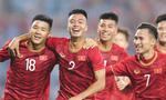 Huyền thoại Thái Lan: U22 Việt Nam rất mạnh nhưng chưa chắc qua vòng bảng SEA Games