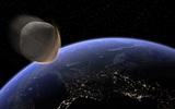 Trái Đất có nguy cơ va chạm với một tiểu hành tinh trước ngày bầu cử Tổng thống Mỹ