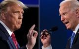 Cuộc tranh luận cuối cùng Trump-Biden và những câu nói đặc biệt ấn tượng