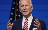 """Chưa nhậm chức, ông Biden đã """"phủ đầu"""" Trung Quốc"""
