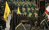Đồng minh của Iran sợ hãi tột độ dưới đòn trừng phạt của ông Trump: