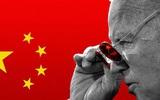 Để đối phó TQ, ông Biden phải đoàn kết 2 quốc gia châu Á này?