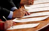 5 'điểm nhấn'trong ngày cử tri đoàn bỏ phiếu bầu Tổng thống Mỹ