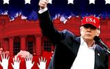 Ngày 14.12: Đại cử tri bất tuân có thể giúp ông Trump lật ngược kết quả bầu cử?