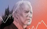 Mong đợi gì từ đội ngũ kinh tế của ông Biden?