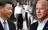 Chuyên gia khuyên ông Biden không nên gặp ông Tập Cận Bình sớm: