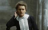 Nữ bác học Marie Curie và bí mật hơn trăm năm vẫn chưa có lời giải