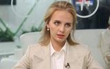 Cô con gái rượu được Putin giấu kỹ suốt 30 năm: Tài năng và nhan sắc đều vượt mặt ái nữ nhà Trump?