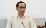 Còn 3 Chủ tịch tỉnh, thành không tiếp dân trong 18 tháng, điều chỉnh việc tiếp dân của Thừa Thiên Huế