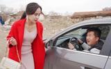 """Đau đầu vì nữ đồng nghiệp mặt dày đòi đi nhờ xe suốt 2 tháng, chàng trai được CĐM chỉ cho """"thời điểm vàng"""" để nói không!"""