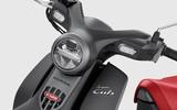 Xe số Honda siêu tiết kiệm xăng 1,5L/100km về Việt Nam, giá bán ngỡ ngàng