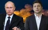 """Ukraine tìm ra công thức chiến tranh """"ngon, bổ, rẻ"""": Nga thảm bại vì quá tự tin?"""