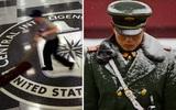 """CIA Mỹ công khai nhắm vào TQ, tuyển gián điệp thạo tiếng Trung: Bắc Kinh nóng mặt, """"cáo sao đánh được thợ săn"""""""