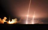 Trung Quốc bác tin phóng thử 'tên lửa siêu thanh'