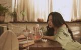 Bích Phương: Sau dịch, tôi chuyển thành người con gái hiền lành rồi, âm nhạc cũng dịu dàng