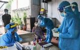 TS Nguyễn Đức Thái: SARS-CoV-2 như đội quân hùng mạnh, điều cần làm để tránh 'thảm họa'