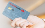 Khách hàng cầu cứu vì bỗng nhiên mất tiền trong tài khoản ngân hàng
