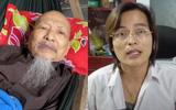 """Người đứng đầu """"Tịnh thất Bồng Lai"""" khẳng định không phải cha ruột Lê Thanh Minh Tùng"""