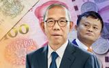 TQ sờ gáy 1 loạt ngành, các ông lớn lao đao: Hồng Kông, Ma Cao, Đài Loan bất ngờ đại thắng
