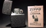 """Zippo - """"Món đồ chơi huyền thoại"""" của đấng mày râu: Đẳng cấp, bền bỉ suốt trăm năm"""