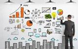 11 đặc điểm của doanh nhân thành công, bạn có bao nhiêu trong số đó?