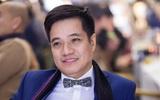 MC kỳ cựu Đài HTV: Cát xê 3 đêm đủ mua 3 tô phở, nhiều lần đổ vỡ hôn nhân, độc thân ở tuổi 52