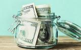 Chuyện gái 9X tiết kiệm được 4,5 tỉ đồng và bài học thấm: Tự do tài chính không chỉ để sống tốt mà còn để nói 'KHÔNG' khi cần!