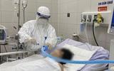 Bệnh nhân tăng huyết áp cần làm gì trong mùa Covid-19